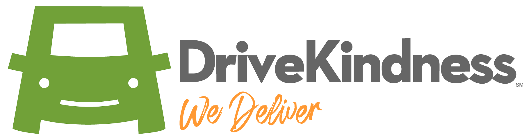 DriveKindness Franchise