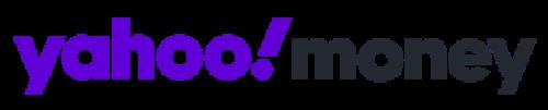 drivekindness-yahoo!money-logo