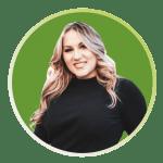 DriveKindness Development Manager Hailey Hyde
